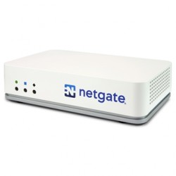 Netgate SG-2100 Max