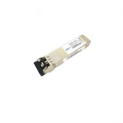 SFP+ 10GBase-SR Transceiver