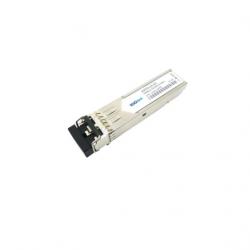 SFP 1000Base-SX Transceiver