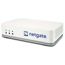 Netgate SG-2100 Base 5 Pak